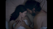 A24 & Picturehouse Partner For 'A Ghost Story' UK Release