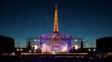 Concert de Paris du 14 juillet sans public : un beau programme à suivre sur France 2, France Inter et Culturebox