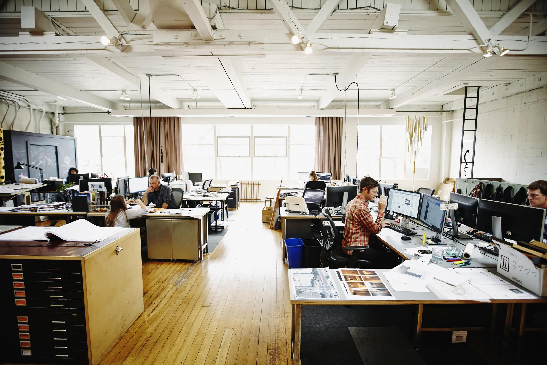 Lavorare In Ufficio Yahoo : Offerte di lavoro ad arzignano e provincia di vicenza del dicembre