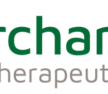 Orchard Therapeutics Announces OTL-200 Granted Regenerative Medicine Advanced Therapy (RMAT) Designation by FDA for the Treatment of Metachromatic Leukodystrophy (MLD)
