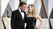 """Das ikonische """"Titanic""""-Paar hätte auch ganz anders aussehen können"""