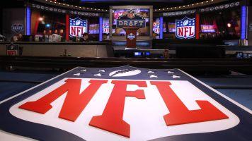 All-digital draft has NFL teams feeling antsy