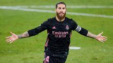 """Real Madrid, Valverde : """"Ce n'est plus seulement aux attaquants de marquer"""""""