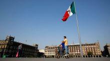 México declara la emergencia sanitaria tras sobrepasar los 1.000 casos de coronavirus