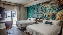 Cambria Hotels Introduces Third Florida Location In Madeira Beach