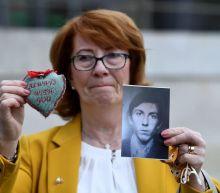 British soldiers shot dead innocent Northern Irish people in 1971 - inquiry