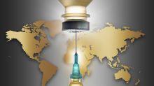 Vacunas para ricos y para pobres: cuándo estará inmunizado cada país