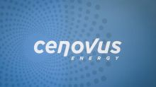 Cenovus, Athabasca unveil growth-constrained 2019 capital budget plans