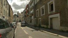 """Adolescente violée et tuée à Nantes: """"aucun dysfonctionnement"""" dans le suivi du suspect récidiviste"""