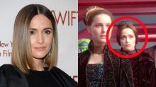 17 Famous Actors You Never Knew Were In Star Wars