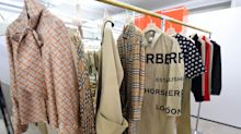 Burberry Sets Emissions Goals in Bid to Become Carbon Neutral
