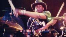 Questlove, Travis Barker and More Mourn Death of Prince's Former Drummer, John Blackwell Jr. at 43