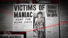 Wanda Beach Murders - Part 1