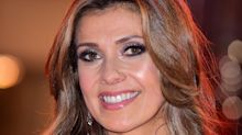 Kym Marsh 'doesn't care' that she's paid less that Jack P Shepherd on 'Coronation Street'