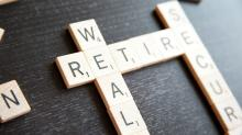 Create Your Own Pension Starting With These 2 Income Stocks