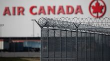 Air Canada to temporarily lay off 16,500 staff due to COVID-19 fallout