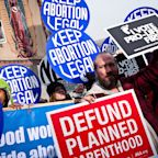 The Abortion Debate Is Not Part of the Culture Wars