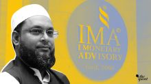 Explained: How Islamic Banking is Used in Scams Like IMA Jewels