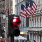 Market Recap: Monday, June 14