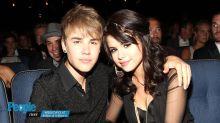 Justin Bieber and Selena Gomez 'back together'