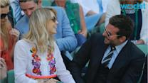Why Bradley Cooper Dumped Suki Waterhouse