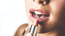 10 hydrating lipsticks that won't dry your lips out