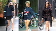 The Princess Diana-approved trend that's making an unlikely comeback for summer