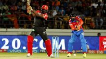 IPL 2017: 5 areas RCB need to improve if they are to make the playoffs