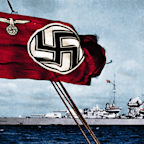 Hitler Wanted An Epic Battleship Fleet to Crush His Enemies (It Never Happened)