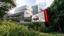 Singtel's non-traditional segments eat up 10% of revenue