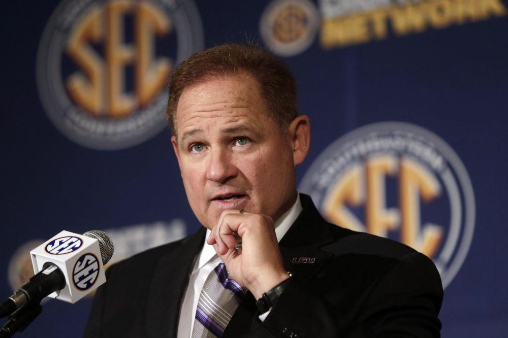 OSU president: School will investigate allegations