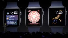 Red Sox reportedly used Apple Watch to cheat