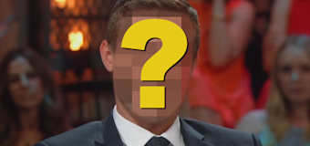 New 'Bachelor' revealed and fans aren't happy