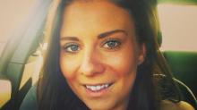 Emotional Scenes In Commons As MP Raises Death Of Deputy Speaker Lindsay Hoyle's Daughter