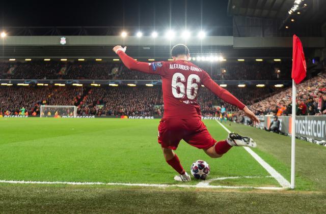 Premier League football stars face off in a weeklong virtual tournament