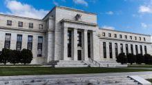 聯儲局可能減息 投資者應如何押注?