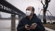 Por qué China clasifica a sus ciudadanos con un código QR