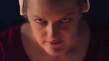 Elisabeth Moss Returns to Gilead in 'Handmaid's Tale' Season 3 Trailer: 'Now Mom's Got Work' (Video)