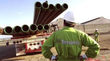 Tenaris festeggia a Piazza Affari nuovi contratti da Abu Dhabi National Oil