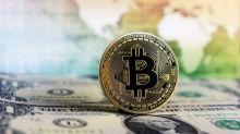 Regulierungs-ECHO: Bitcoin-ETF und EU-Verordnung - die Branche reift