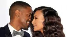 """Big Sean rupe tăcerea cu moartea fostului logodnic Naya Rivera: """"Sunt încă mâhnit și în șoc"""""""