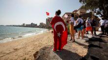 EU kritisiert Öffnung von Küstenort Varosha auf Zypern