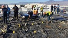 Walmart sues Tesla over solar panels it says caught fire