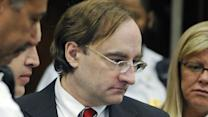 Murder trial for Rockefeller impostor begins