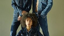 Wrangler, Gap double down on sustainable denim
