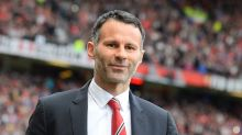 Pains Me as a Manchester United Fan But Liverpool Have Been Fantastic: Ryan Giggs