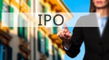 5 Best Performing IPOs of 2017