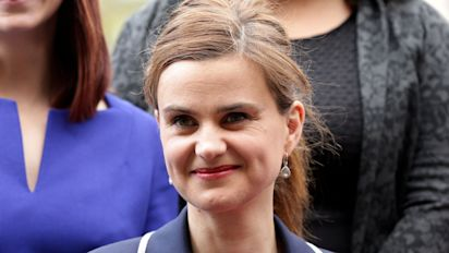 Minister to tackle loneliness issues raised by Jo Cox