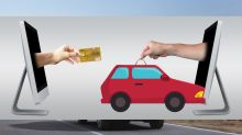 Come pagare il bollo auto 2020: nuovo metodo unico elettronico