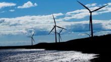 UK must create 120,000 green energy jobs by 2030 to meet targets